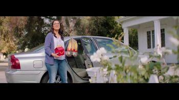 McDonald's Happy Meal TV Spot, 'Disney Pixar: Life's Favorite Moments' - Thumbnail 5