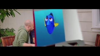 McDonald's Happy Meal TV Spot, 'Disney Pixar: Life's Favorite Moments' - Thumbnail 8