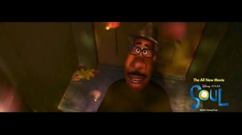 McDonald's Happy Meal TV Spot, 'Disney Pixar: Life's Favorite Moments' - Thumbnail 9
