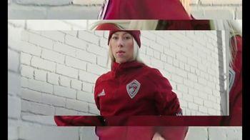MLS Store TV Spot, 'Rep Every Club' - Thumbnail 3