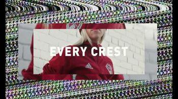 MLS Store TV Spot, 'Rep Every Club' - Thumbnail 4