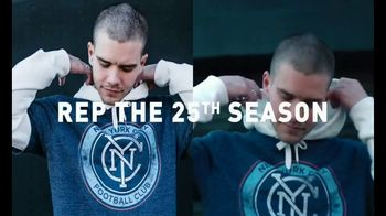 MLS Store TV Spot, 'Rep Every Club' - Thumbnail 8