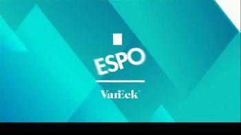 VanEck Vectors ESPO TV Spot, 'Get in the Game' - Thumbnail 2