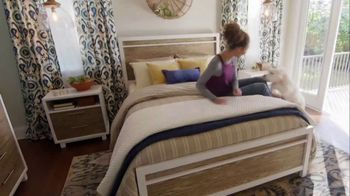 Ashley HomeStore Mattress Month TV Spot, '0% Interest' - Thumbnail 1