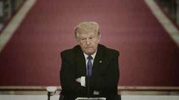 Biden for President TV Spot, 'Didn't Matter' - Thumbnail 4