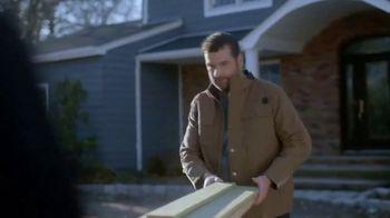 Dove Men+Care Clean Comfort TV Spot, 'Todo el día' [Spanish] - Thumbnail 4