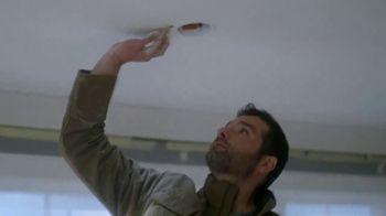 Dove Men+Care Clean Comfort TV Spot, 'Todo el día' [Spanish] - Thumbnail 5