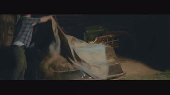 Pit Stop USA TV Spot, 'Legacies' - Thumbnail 1