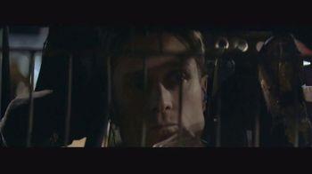 Pit Stop USA TV Spot, 'Legacies' - Thumbnail 4
