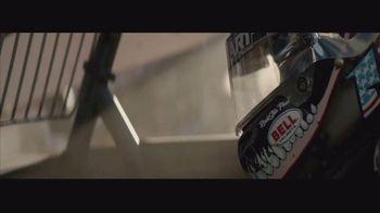 Pit Stop USA TV Spot, 'Legacies' - Thumbnail 5