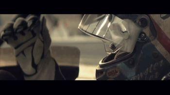 Pit Stop USA TV Spot, 'Legacies' - Thumbnail 6
