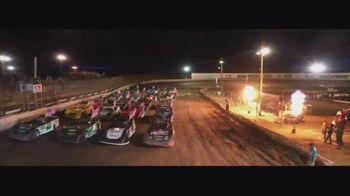 Pit Stop USA TV Spot, 'Legacies' - Thumbnail 7
