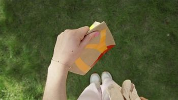 McDonald's 2 for $3 Mix & Match TV Spot, 'Doesn't Have to Change' - Thumbnail 2