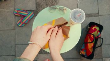 McDonald's 2 for $3 Mix & Match TV Spot, 'Doesn't Have to Change' - Thumbnail 5