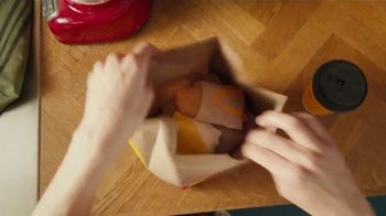 McDonald's 2 for $3 Mix & Match TV Spot, 'Doesn't Have to Change' - Thumbnail 6