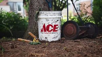 ACE Hardware TV Spot, 'Our Buckets' - Thumbnail 3