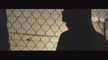 Pit Stop USA TV Spot, 'Lifestyle' - Thumbnail 3