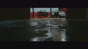 Pit Stop USA TV Spot, 'Lifestyle' - Thumbnail 4