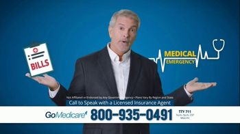 Medicare Approved Plans thumbnail