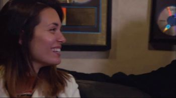 SAMHSA TV Spot, 'Talk: Reminiscing' Feat. Torrey DeVitto, Liberty DeVitto - Thumbnail 4