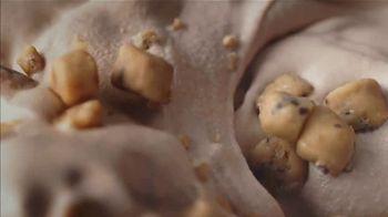 Dairy Queen Blizzards TV Spot, 'Oreo Fudge Brownie' - Thumbnail 4