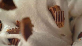 Dairy Queen Blizzards TV Spot, 'Oreo Fudge Brownie' - Thumbnail 7
