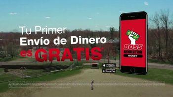 Boss Revolution TV Spot, 'Mariano Rivera se une a Boss Revolution' [Spanish] - Thumbnail 8
