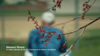 Boss Revolution TV Spot, 'Mariano Rivera se une a Boss Revolution' [Spanish] - Thumbnail 2
