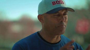 Boss Revolution TV Spot, 'Mariano Rivera se une a Boss Revolution' [Spanish] - Thumbnail 7