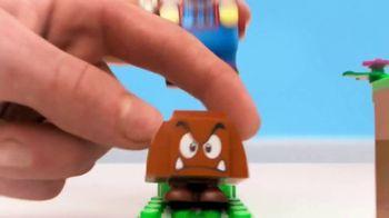 LEGO Super Mario TV Spot, 'The Adventure Begins' - Thumbnail 1