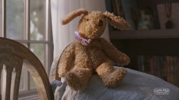 Quilted Northern TV Spot, 'Little Comforts: Bedroom'