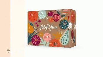 FabFitFun Fall Box TV Spot, 'It's Here' - Thumbnail 6