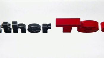 WeatherTech TV Spot, 'Work Truck' - Thumbnail 8