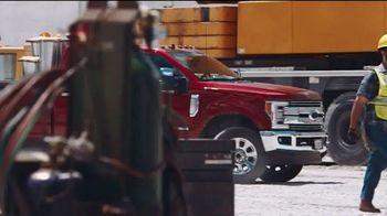WeatherTech TV Spot, 'Work Truck' - Thumbnail 2
