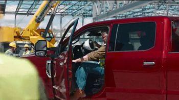 WeatherTech TV Spot, 'Work Truck' - Thumbnail 3