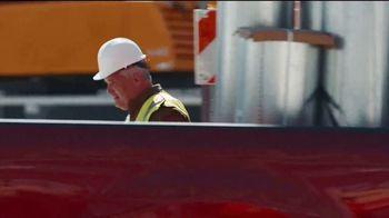 WeatherTech TV Spot, 'Work Truck' - Thumbnail 4