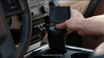 WeatherTech TV Spot, 'Work Truck' - Thumbnail 7