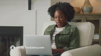 The Zebra TV Spot, 'Easy' - Thumbnail 1