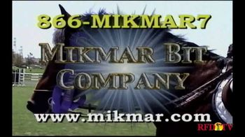 Mikmar Bit Company TV Spot, 'Trying Everything Possible' - Thumbnail 7