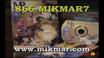 Mikmar Bit Company TV Spot, 'Trying Everything Possible' - Thumbnail 6