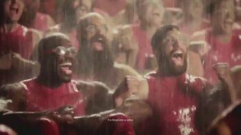 Bud Light Seltzer TV Spot, 'Reward Your Taste Buds'