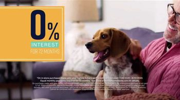 So Long Summer Sale: 30 Percent Off thumbnail