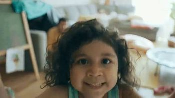 Amazon TV Spot, 'Back to School: Kindergarten With Dad' - Thumbnail 4