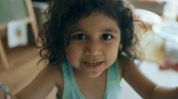 Amazon TV Spot, 'Back to School: Kindergarten With Dad' - Thumbnail 5