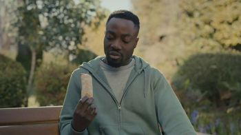 Little Caesars Stuffed Crazy Bread TV Spot, 'You're Not Dreaming' - Thumbnail 2