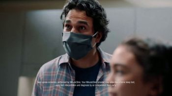 CVS Health TV Spot, 'All in One Place' - Thumbnail 3
