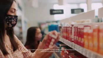 CVS Health TV Spot, 'All in One Place' - Thumbnail 5