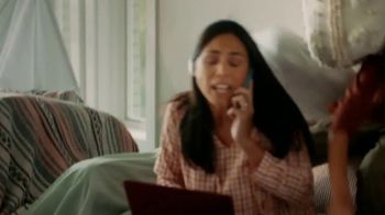 CVS Health TV Spot, 'All in One Place' - Thumbnail 6