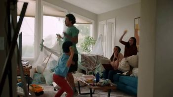 CVS Health TV Spot, 'All in One Place' - Thumbnail 7