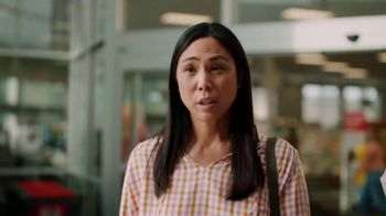 CVS Health TV Spot, 'All in One Place' - Thumbnail 8